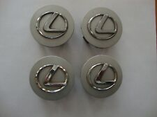 Set of 4 Lexus RX300  Wheel Hubcap Center Cap
