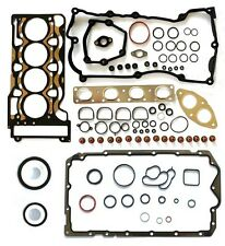 Standard for BMW New Cylinder Head Cover Gasket  E46 316i 316ti  11120143667