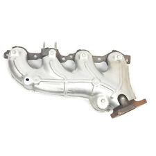 LH Exhaust Manifold 99-01 Silverado/Sierra 1500, 2500, 3500  4.8L, 5.3L, 6.0L