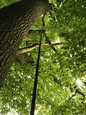Geocaching - 8m Angel für Biltema Caches mit Zubehör - Geocache