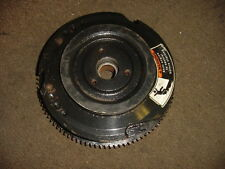 MERCURY OUTBOARD 225/250HP EFI FLYWHEEL 272-821033T2