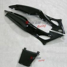 Black Tail Rear Fairing Fit Honda CBR600F3 CBR 600 F3 1995 1996 1995-1996 A