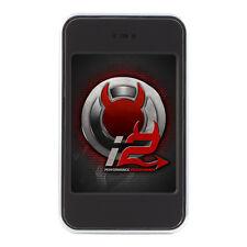 Refurb DiabloSport In-tune i2 Tuner/Programmer Chrysler/Dodge Vehicles i2010