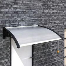 """Home Front/Side Door Canopy 59"""" x 39"""""""