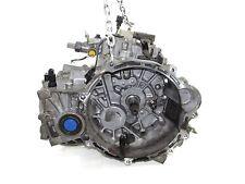 Hyundai Accent 3 III MC 1.5 CRDi GLS  GETRIEBE SCHALTGETRIEBE gearbox P81763