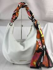 Jimmy Choo Hobo Bags   Handbags for Women  8311a2c4dfac2