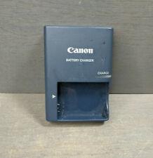 Chargeur LC-E12E Neuf ** Original Canon **
