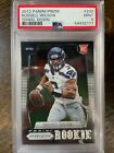 Hottest Russell Wilson Cards on eBay 27