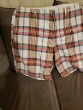 Mens Casual Shorts Size 40.