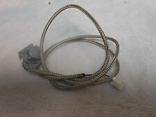 GE General Electric Microwave Oven Sensor WB24X10057