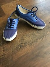 NWT Gap Kids Boys Sneakers Athletic Shoes 1