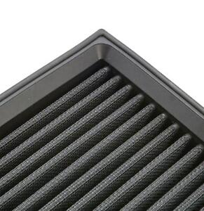 BMW Performance Replacement Panel Pleated Air Filter 135i 335i Z4 35i 35is N54