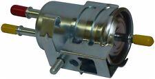 Fuel Filter-Gasoline Bosch 77057WS