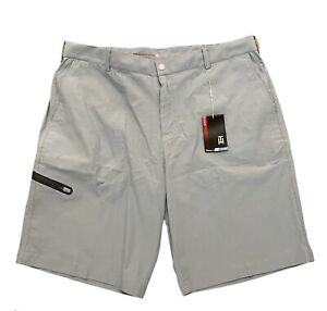 NIKE GOLF TIGER WOODS COLLECTION SHORT NEW NWT MENS 38 619758-017