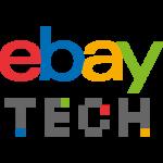 Tech_Superstore