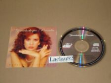 Guadalupe Pineda Boleros De Siempre 1990 Ariola Cd RARE Original Press Mexican