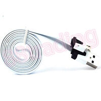 3M 3 Meter Micro USB Data Transfer Sync Charge Cable for MOBILE PHONE AND TABLET