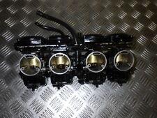 Kawasaki ZX-10 1000 Tomcat - Carburateur