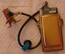 Twb-01310 A/D Board