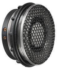 Brax GL1 25mm ceramic aluminium High End Sound Quality Tweeter Audiotec Fischer