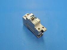 ABB smissline LP1 C10 Leitungsschutzschalter 230/400V   Inkl. Rechnung