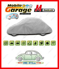 Car Cover Breathable for Volkswagen  Beetle Classic