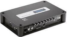 Audison bit One HD 32 bit DSP procesador, 24 bit ad y ahí transductores