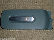 MICROSOFT XBOX 360 UFFICIALE 20GB disco fisso Addon Genuine 20 GB HDD STORAGE