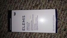 ELEMIS Absolute Eye Mask - Hydrating Eye Mask, 1 oz