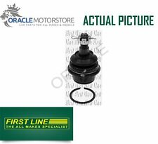 NEW FIRST LINE UPPER SUSPENSION BALL JOINT OE QUALITY REPLACEMENT - FBJ5505
