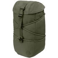 Viper Airsoft Molle Stuffa Pouch Utility Vest Pack Hydration HPA Buddy VPSTUF
