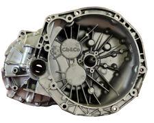 Getriebe für Renault Espace Laguna 2 II 2.2 dCi 6-Gang PK6 PK6061 PK6 061 ,,