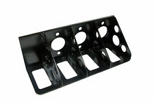 OBP PRO-RACE Floor Mounted Strength Plate