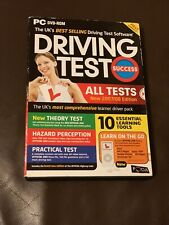 All in One Driving Test (All Tests) PC