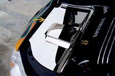 2005-2010 Chrysler 300 5.7 Polished Inner Fender Covers 303003