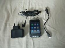 Musik MP3 MP4 Mini Portable Player 8 GB