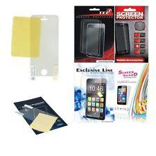 % Schutzfolie Folie Folien Display Folie für Apple iPhone 4 iPhone 4s iPhone 4g