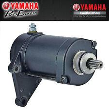 NEW YAMAHA STARTER ASSEMBLY ROADLINER STRATOLINER RAIDER 1D7-81890-01-00