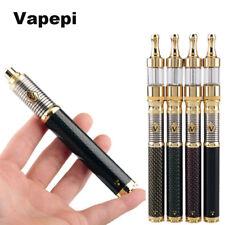 1650mah V3 Electronic Vapor Tube Cigarette Smoke Vape E pen Kit Rod Portable