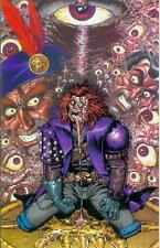 Grimjack # 61 (Flint Henry) (USA, 1989)