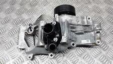 MINI Water Pump 2014 On 11518623574 + Warranty