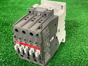 ABB 1SBL321001R8410 Contactor A40-30-10, A403010
