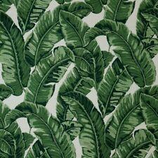 Sunbrella® Indoor / Outdoor Upholstery Fabric - Tropics Jungle 145214-0000
