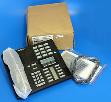 New Sprint M7310 Multi Line 10 Lines Corded Phone Office Telephone