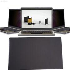 3Da1 Anti Glare Privacy Lcd Screen Protector Film For 15inch Laptop Notebook