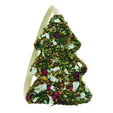 Rosewood 19495 Naturals Festive Fruit Tree for S Animals