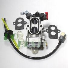 Carburetor Carb Gasket For Husqvarna 150BT 350BT Backpack Blower # Walbro WYA-79