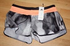 adidas Mesh Shorts for Women
