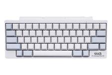 PFU PD-KB600WN Happy Hacking Keyboard Professional Bluetooth HHKB Pro BT F/S New