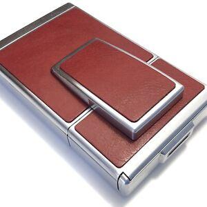 Polaroid Sx-70 Original - Funciona Perfectamente - GARANTIA
